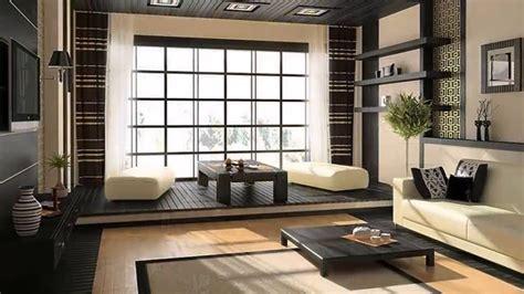 Modern Living Room Ideas Pinterest - modern japanese style for living room youtube