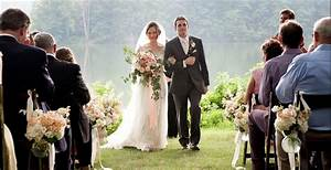 church or no church the great wedding ceremony location With how to perform a wedding ceremony