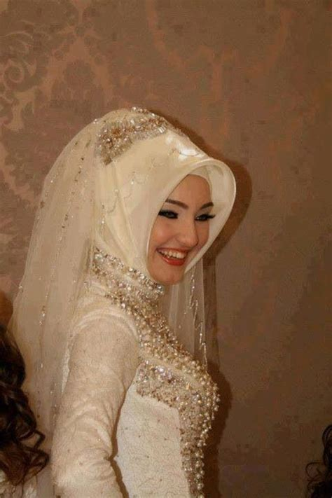 images  moroccanmuslimegyptian brides