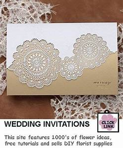 25 best images about alli39s inspiration board on pinterest With inexpensive embossed wedding invitations