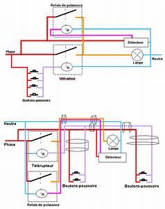 Schema Detecteur De Mouvement : schema detecteur de mouvement px09 jornalagora ~ Melissatoandfro.com Idées de Décoration