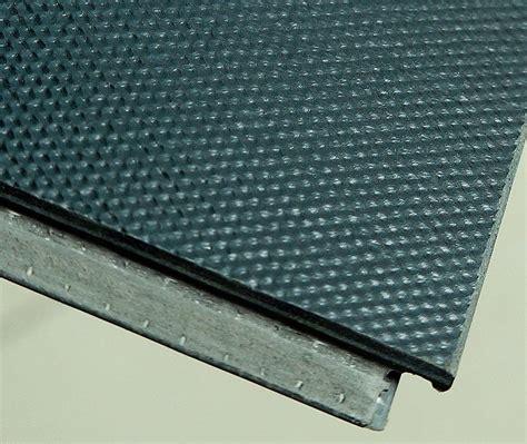 mejor piso vinilo comercial piso de vinilo azulejos