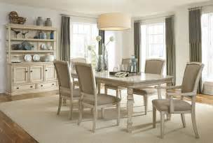 dining room sets for 6 signature design by demarlos formal dining room set with dining table 6 x dining chair