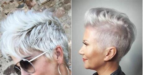 najmodniejsze krotkie fryzury