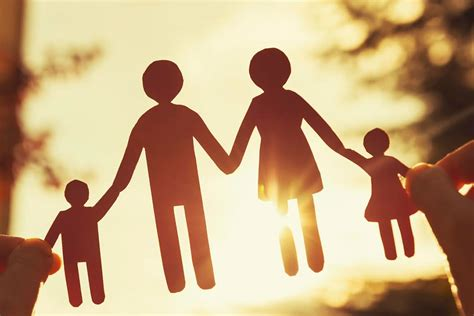penguatan peran keluarga  pendidikan anak  era digital