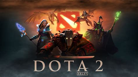 started  dota  esports gameplay map roles