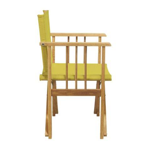 chaise pliante africa habitat palzon