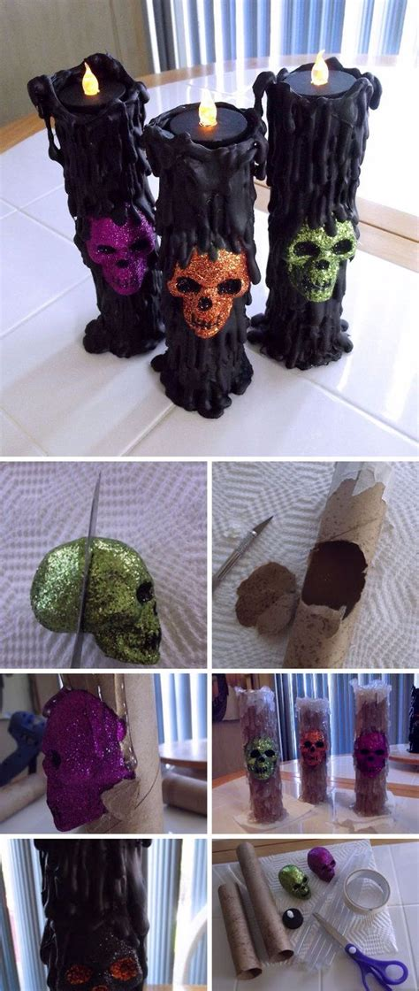 halloween decorating ideas  pinterest halloween decorations  halloween stuff