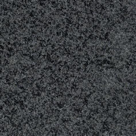 granite memorials coldspring