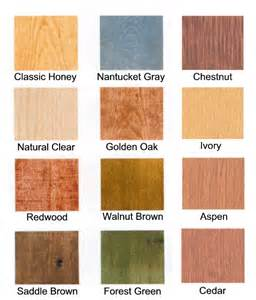interior wood stain colors home depot chemical iwf series interior wood finish sle log home stain sles
