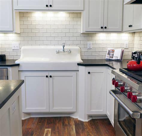 2016 kitchen design trends 5 kitchen remodel trends that top this year s list kitchen