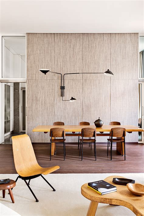 Apartment Store Berlin by Berlin Apartment By Emmanuel De Bayser Design
