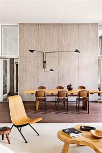 Interior Design Berlin : berlin apartment by emmanuel de bayser share design ~ Markanthonyermac.com Haus und Dekorationen
