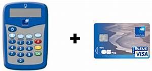 Pass Fr Espace Client Carte Pass : comment utiliser le pass cyberplus aide bpalc ~ Dailycaller-alerts.com Idées de Décoration