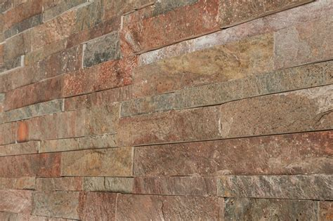 roterra siding quartzite finished slate collection