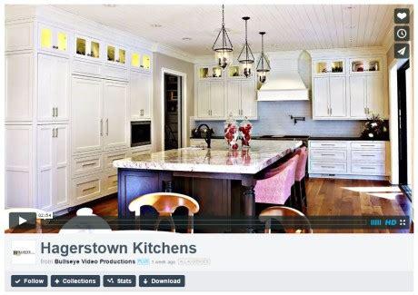 kitchen cabinets hagerstown md capture jpg 6084