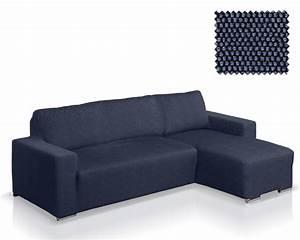 Dampfreiniger Für Sofa : bi stretchhusse f r sofa mit ottomane armlehne kurz aquitania ~ Markanthonyermac.com Haus und Dekorationen