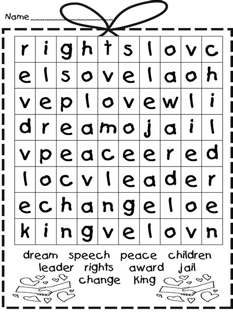 free coloring pages of winter word search