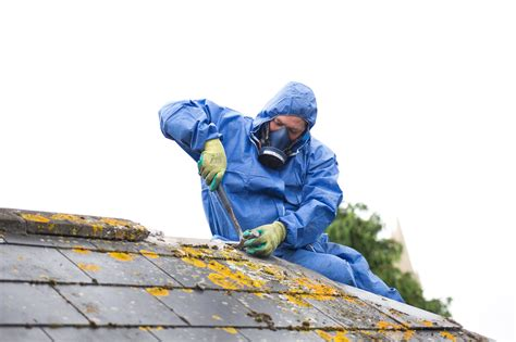 roofers  woking guildford raynes roofing surrey