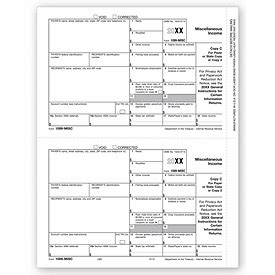 1099 electronic filing requirements 2016 2016 1099 misc income form laser state copy c tf5112