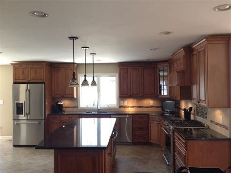 kitchen renovations  monmouth nj alfano