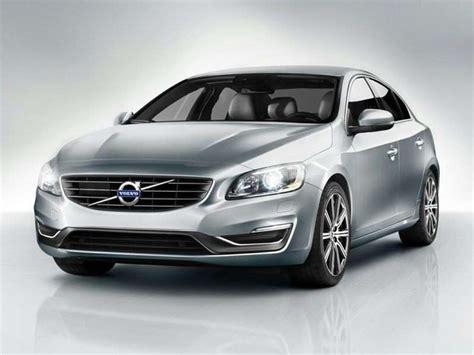 Top 10 Best Gas Mileage Luxury Cars, Fuel Efficient Luxury