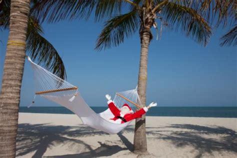 christmas florida destinations visit merry holiday places america tropical go vacation usa spend xmas holidays usatravel