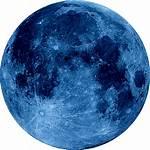 Moon Transparent Clipart Space Lua Eclipse Lunar