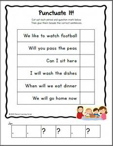 thanksgiving worksheet packet for kindergarten and grade mamas learning corner