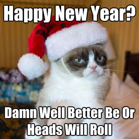Funny New Year Memes - new year memes popsugar tech