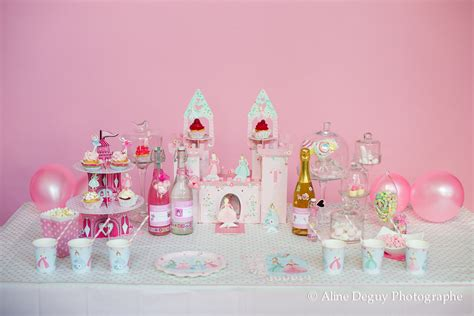 deco baby shower fille partenariat festibar site idees cadeaux personnalises anniversaires et evenements