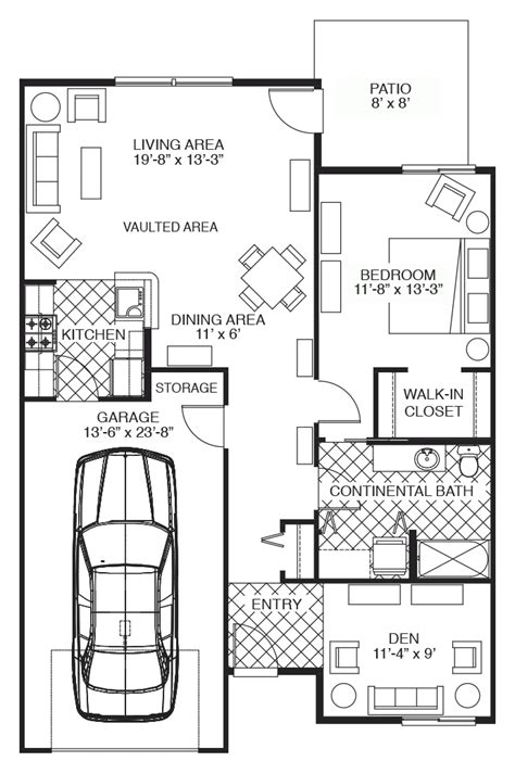 Luxury Floor Plans For Patio Homes  New Home Plans Design. Livingsocial Patio Furniture. Patio Space Heaters For Sale. Restaurant Patio Edmonton. Wood Patio Awning Ideas. Patio House To Home. Simple Deck And Patio Ideas. Cheap Patio Furniture Sets Under 50. Canadian Tire Online Patio Furniture