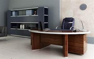 Best, Modern, Home, Office, Decorating, Ideas, 14089