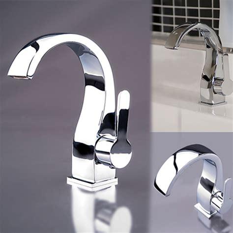 Wasserhahn Für Kleine Waschbecken by Spannende Wasserhahn F 252 R Waschbecken Niederdruck Amazing