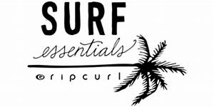Love N Surf Series: Women's Surfing Collection | Rip Curl