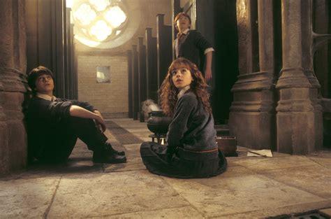 harry potter et la chambre des secret fonds d 39 écran harry potter et la chambre des secrets
