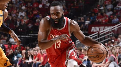 James Harden Height, Age, Weight, Who Is His Girlfriend Or ...