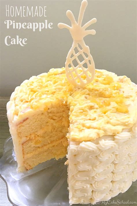 Homemade Cake Decorating Icing - Homemade Ftempo