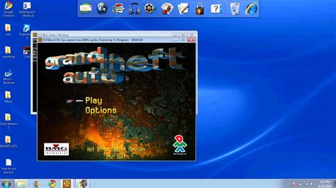 How To Play Old Games In Windows 7