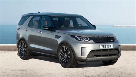 land rover nissan volvo headline latest recalls car