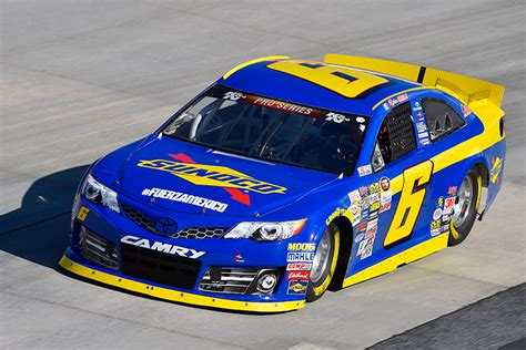 Different Kinds Of Race Cars by Sunoco Race Fuel Official Fuel Of Nascar Sunoco