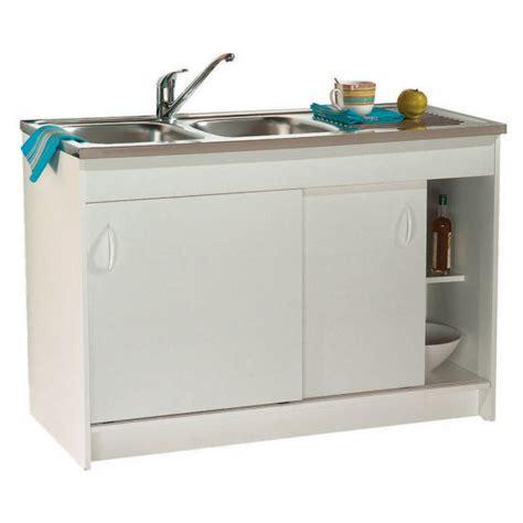 meuble cuisine avec evier pas cher meuble sous evier pas cher awesome meuble with meuble