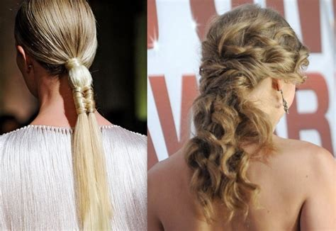 14 braided hairstyles for 2014 pretty designs