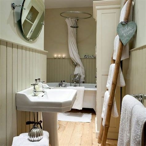 tongue and groove bathroom ideas thoughts on tongue groove panelling in bathroom