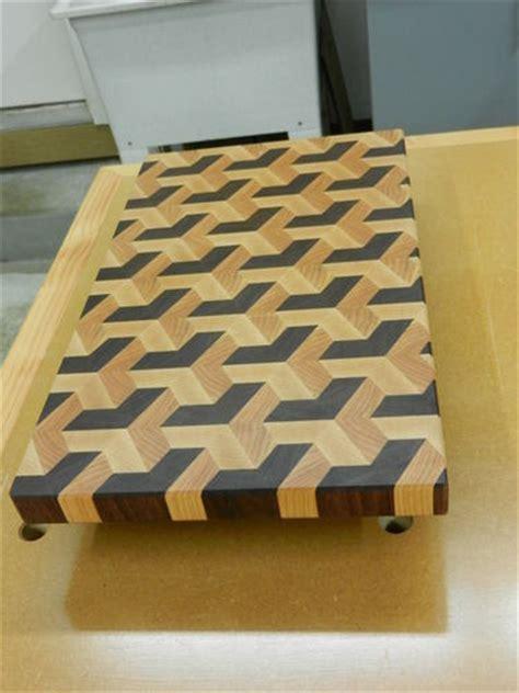 zar wood stain  tumbling cutting board plans wood