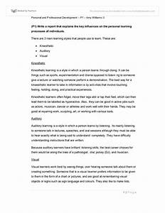 Essay On Health Care Learning Styles Essay  Word Writing A Paper On Customer Service Thesis Statement For Analytical Essay also Thesis Example For Compare And Contrast Essay Learning Styles Essay Essay Writing About Myself My Learning Styles  Sample Of English Essay