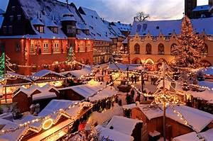 Schönste Weihnachtsmarkt Deutschland : 11 romantische weihnachtsm rkte in deutschland travel germany weihnachtsm rkte deutschland ~ Frokenaadalensverden.com Haus und Dekorationen