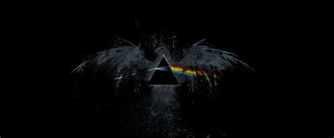 Pink Floyd Wallpapers Screensavers
