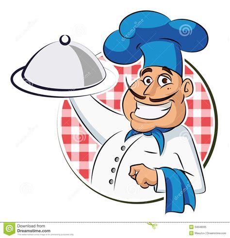 clipart cuisine gratuit restaurant building clipart clipart panda free clipart