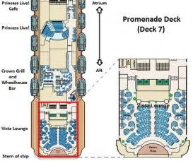 everything royal princess what are you looking forward to most of all page 23 cruise